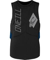 O'Neill Gooru Tech Kite Vest protection blk / deap sea