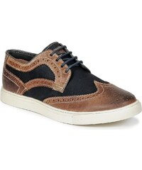 Barbour Chaussures FALSTAFF 2