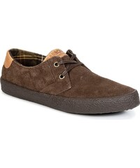 Barbour Chaussures RANDALL QUILT SHOE
