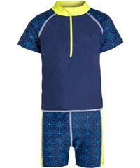 LEGO Wear TREY SET Surfshirt dark adventure blue