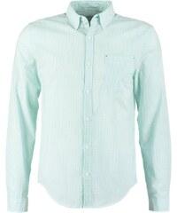 Pier One Hemd mint