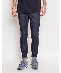 Kalhoty WeSC Alessandro Blue Rinse
