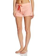 Tommy Hilfiger Damen Schlafanzughose Modal Stretch Short Fashion
