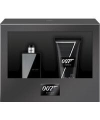 James Bond 007 Duftset 1 Stück