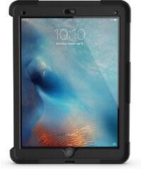 Griffin Tablettasche »Back Case Survivor Slim für Apple iPad Pro«