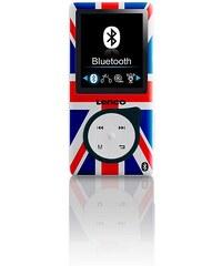 Lenco MP3-Player »XEMIO-658 UK«
