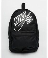 Nike - Piedmont - Rucksack, BA3275-005 - Schwarz