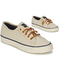 Sperry Top-Sider Chaussures SEACOAST