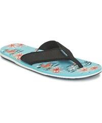 Cool shoe Tongs VICE