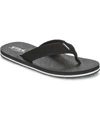 Cool shoe Tongs ATMOS