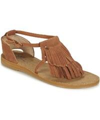 Cool shoe Sandales LIMA