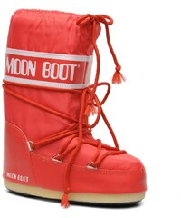 Moon Boot Nylon par Moon Boot
