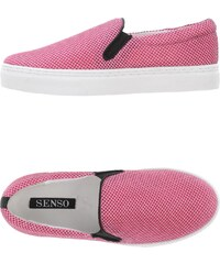SENSO CHAUSSURES