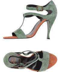 ROGER VIVIER CHAUSSURES