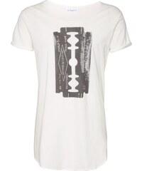 EINSTEIN & NEWTON Shirt Blade