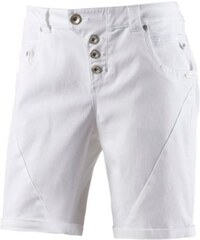 TOM TAILOR DENIM Shorts Damen