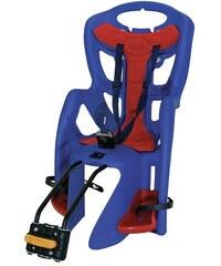 Kindersitz Sitzrohrbefestigung Light Bellelli