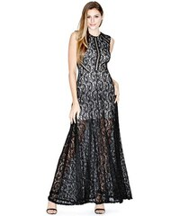 Guess by Marciano Šaty Ariana Lace Gown