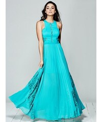 Guess by Marciano Šaty Marlana Gown