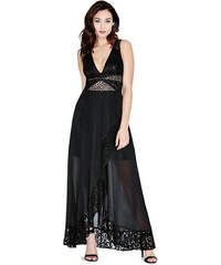 Guess by Marciano Šaty Edrianna Gown
