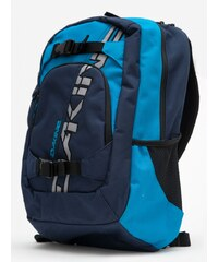 Dakine Explorer 26L Blues
