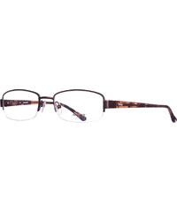 Gant Dámské brýlové obroučky 20152351