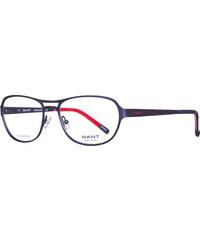 Gant Pánské brýlové obroučky 20152215