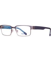 Gant Pánské brýlové obroučky 20152172