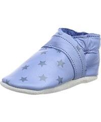 Care Unisex Baby Schuhe