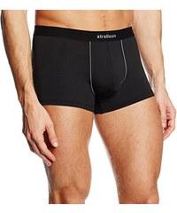 Strellson Herren Retroshorts Shorts
