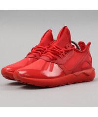 adidas Tubular Runner W lusred / lusred / ftwwht