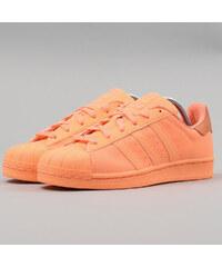 adidas Superstar Adicolor sunglo / sunglo / sunglo