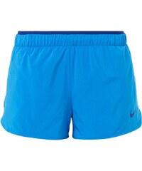 Nike Performance FULL FLEX 2.0 kurze Sporthose light photo blue/deep royal blue