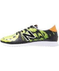 New Balance WL420 Sneaker low yellow