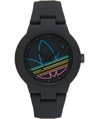 adidas Originals ABERDEEN Uhr schwarz