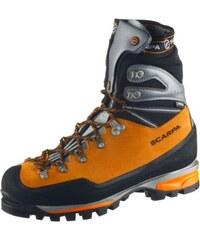 Scarpa Mont Blanc Pro GTX Alpine Bergschuhe Herren