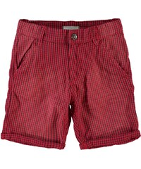 NAME IT Shorts nitgost