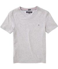 Tommy Hilfiger - Jungen-T-Shirt für Jungen