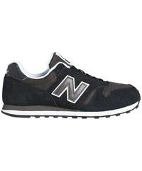 Dámské boty New Balance Ml373mmc 38