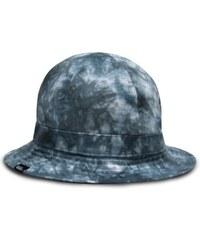 Klobouk Vans Montera bucket HAT canton L/XL