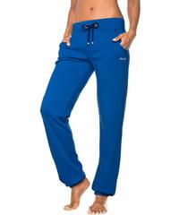 H,I,S Kalhoty, H.I.S královská modrá