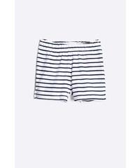 Name it - Dětské kraťáskové kalhoty 80-104 cm