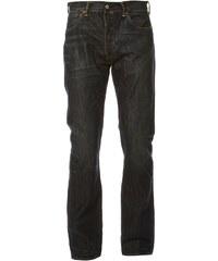 Levi's 501 - Jean - Dusty black