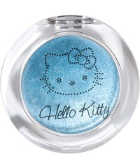 Hello Kitty Kawaï Mono - Yeux