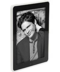 Present Time ABS - Coque iPad - blanc
