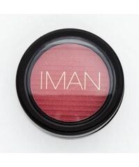 Iman Blush peace - rouge