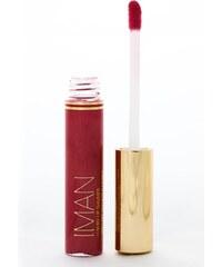 Iman Lip Shimmer - Gloss - fuschia