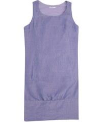 Chattawak Robe - violette