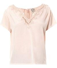 Dress Gallery Nanou - Blouse - rose