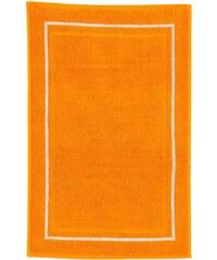 Pour Sasha Diamant - Teppich - orange